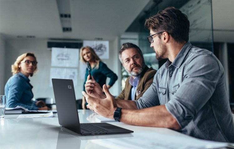 Acer lanseaza seria TravelMate P6 pentru profesionisti