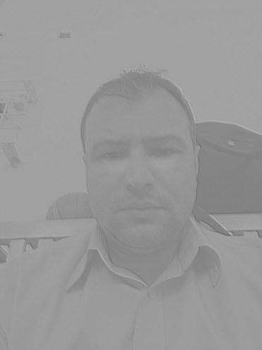 Asus Zenfone Max Pro M2 selfie special3