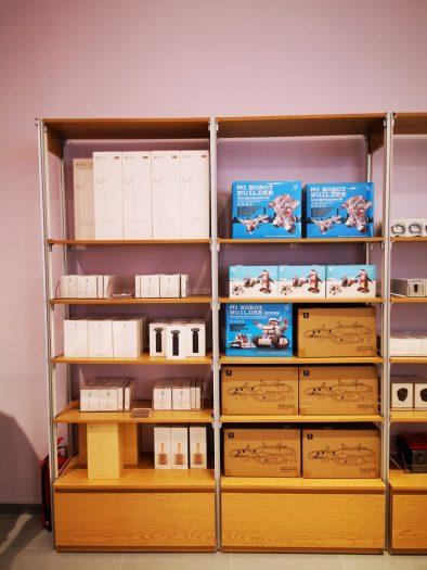 Magazin Xiaomi Mi Store Romania (110)