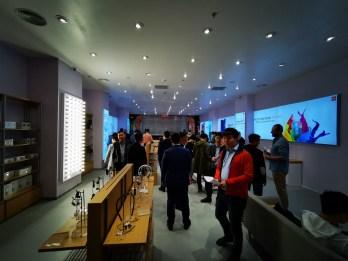 Magazin Xiaomi Mi Store Romania (112)