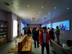 Magazin Xiaomi Mi Store Romania (113)