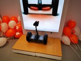 Magazin Xiaomi Mi Store Romania (12)