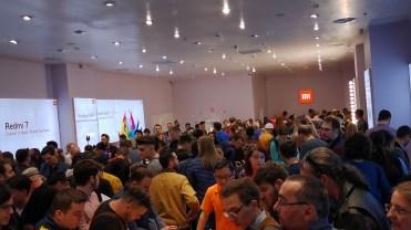 Magazin Xiaomi Mi Store Romania (124)