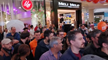 Magazin Xiaomi Mi Store Romania (125)