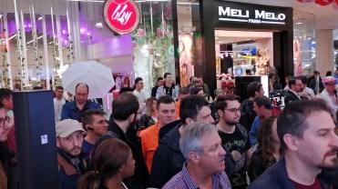 Magazin Xiaomi Mi Store Romania (126)