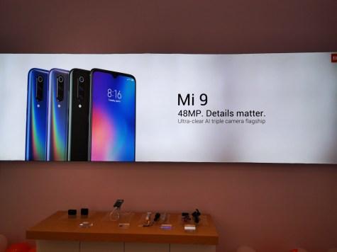 Magazin Xiaomi Mi Store Romania (17)