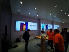 Magazin Xiaomi Mi Store Romania (3)