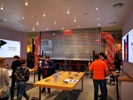 Magazin Xiaomi Mi Store Romania (46)