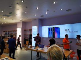 Magazin Xiaomi Mi Store Romania (48)