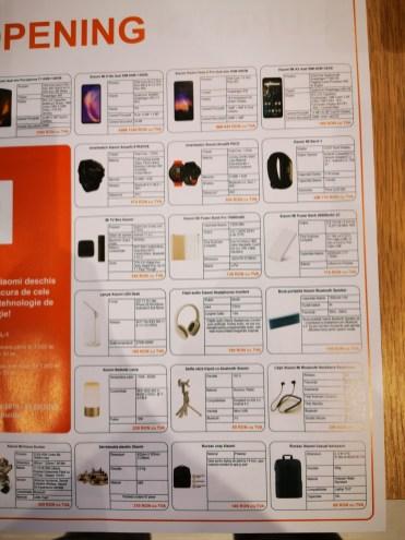 Magazin Xiaomi Mi Store Romania (55)