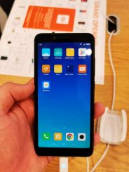 Magazin Xiaomi Mi Store Romania (85)