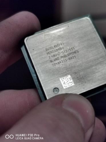 Poze ziua Huawei P30 Pro (18)