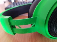 Razer Essential 2019 Gaming Gear Review