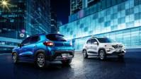 Stiri despre masini electrice – 24.02.2020