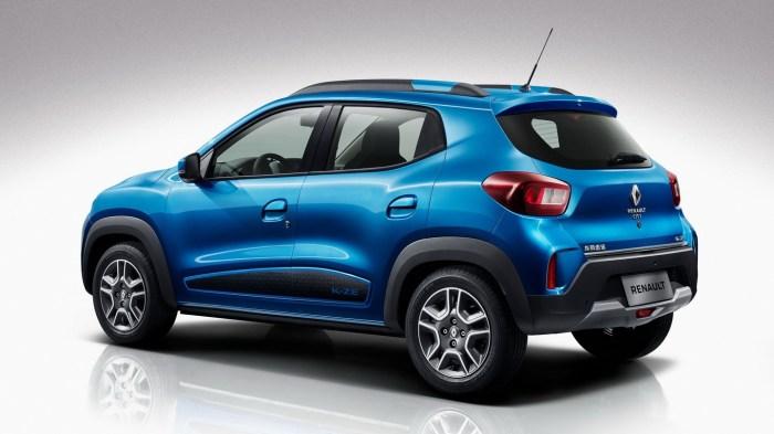 Salonul Auto de la Geneva anulat: lansarea Dacia electric se va face online