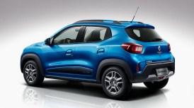 Sandero-Electric-Renault-City-K-ZE (6)