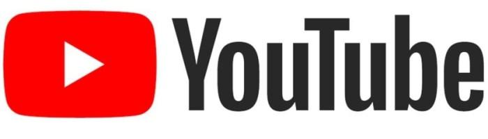 Parere: ce ma enerveaza la YouTube