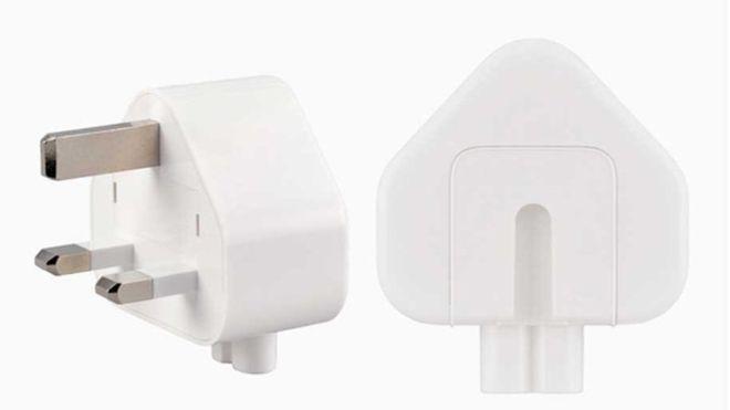 Noi probleme la produsele Apple