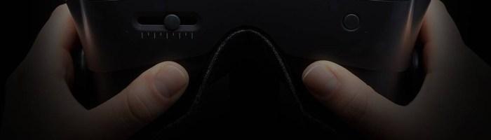 Valve a anuntat primul VR Set si se numeste Index