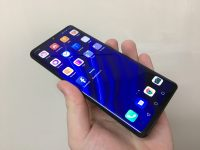 Review Huawei P30 Pro – un spion in buzunarul tau