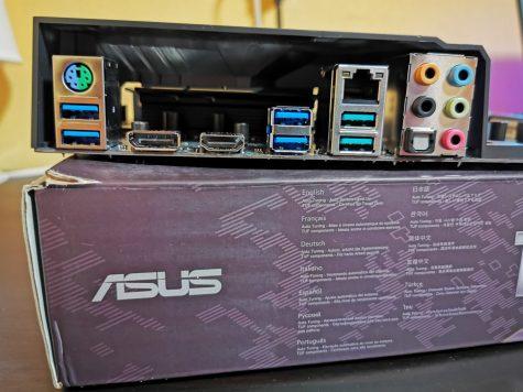 ASUS TUF Z390-PRO GAMING (4)