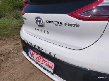 Hyundai-Ioniq-Review-Romana (10)