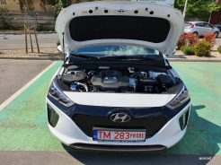Hyundai-Ioniq-Review-Romana (22)