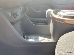 Hyundai-Ioniq-Review-Romana (26)