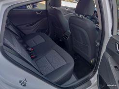 Hyundai-Ioniq-Review-Romana (38)