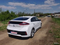 Hyundai-Ioniq-Review-Romana (4)