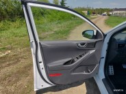 Hyundai-Ioniq-Review-Romana (5)