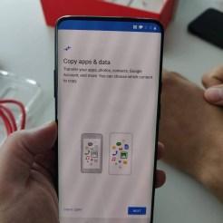 OnePlus-7-Pro (11)