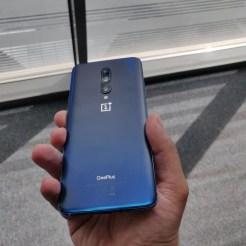OnePlus-7-Pro (13)