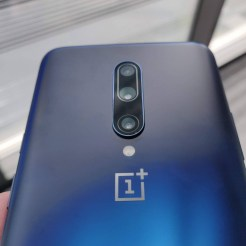OnePlus-7-Pro (17)