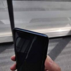 OnePlus-7-Pro (20)