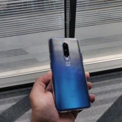 OnePlus-7-Pro (22)