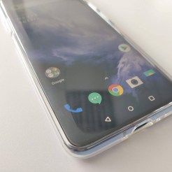 OnePlus-7-Pro (25)