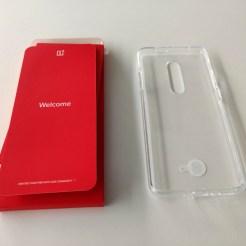 OnePlus-7-Pro (5)