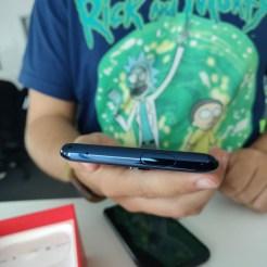 OnePlus-7-Pro (7)