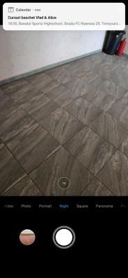 Xiaomi Mi Mix 3_Photo2