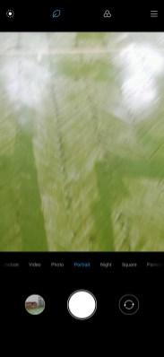 Xiaomi Mi Mix 3_Photo4
