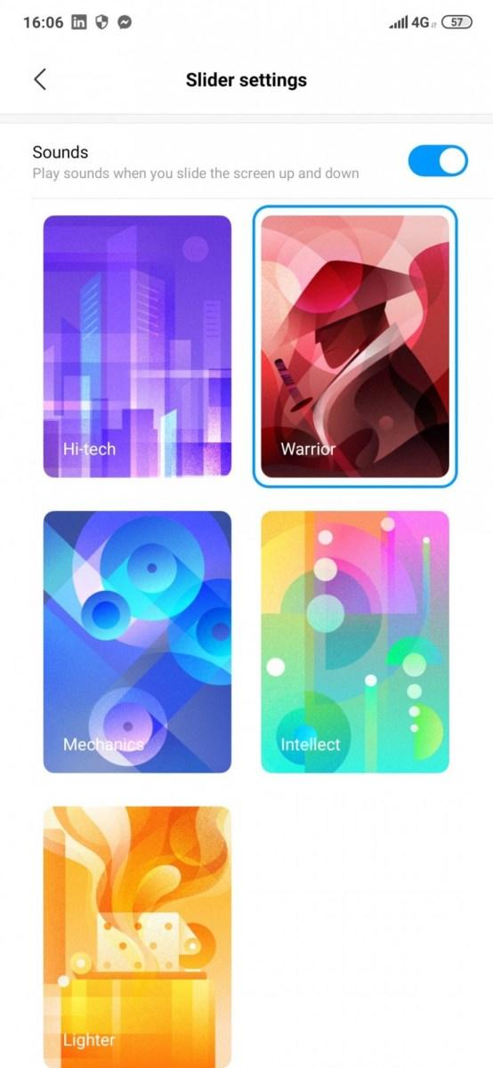 Review Xiaomi Mi Mix 3: display superb, camera buna, baterie si interfata slabe