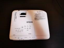 proiector epson eb-u42 (2)
