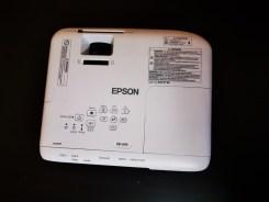 proiector epson eb-u42 (8)