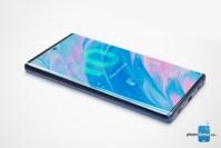 Samsung Galaxy Note 10 nu prea seamana cu Galaxy S10
