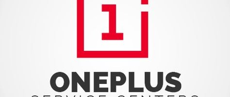 Am apelat la garantia OnePlus si iata cum a mers