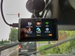 Camera-Auto-Mio-MiVue-786-review (2)