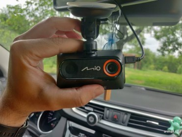 Camera-Auto-Mio-MiVue-786-review (7)
