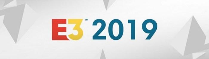 Lista cu toate titlurile prezentate la E3 2019
