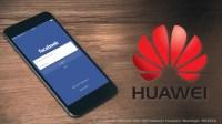 Primele telefoane cu sistem de operare Huawei vor ajunge pe piata in octombrie